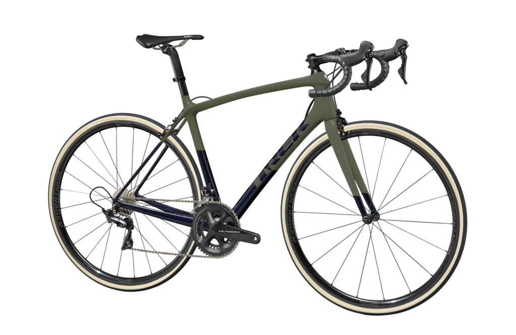 TrekBicycle.png2