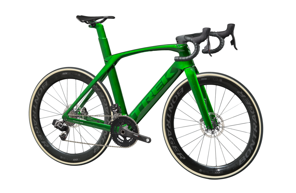 TrekBicycle.png4