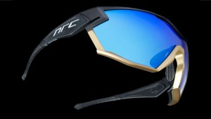 X2-DARK-RIKE-italian-cycling-sunglasses-zeiss-lens-big