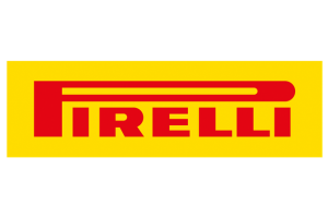 pirelli-new-smallpng682x414q85crop-smartmask-0203px200203pxpng-682x414